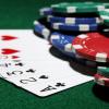 Лоу комбинации в покере – правила составления и старшинства