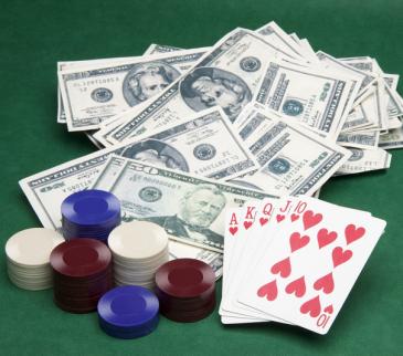 покер игры с выводом денег
