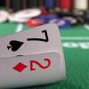 Блеф в покере – как обмануть соперника