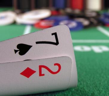 Обман в покере онлайн крокодил гена играем вместе растущий на карт
