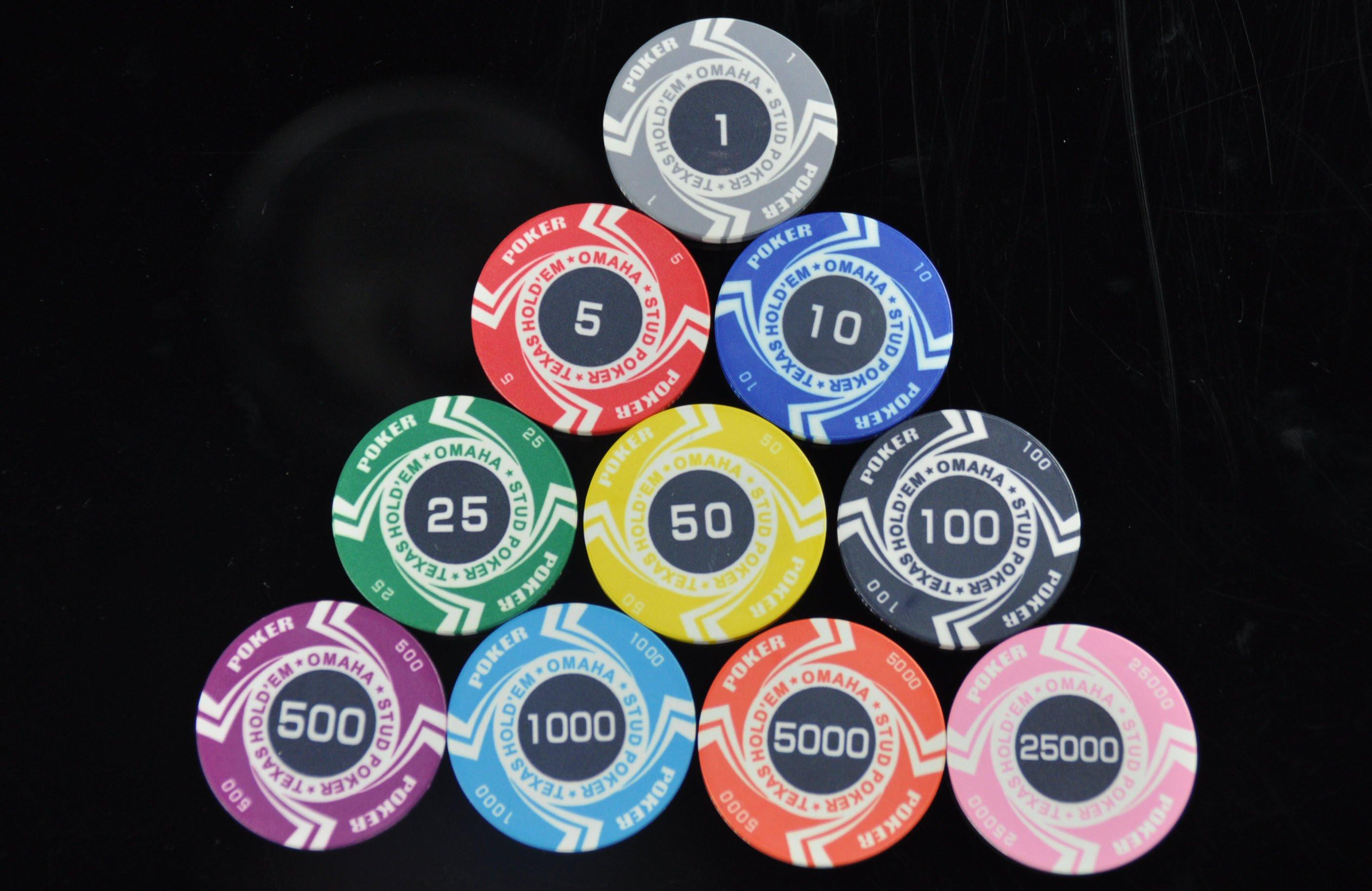 Плей казино бест фор