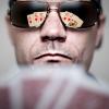 Все тактические приемы в покере