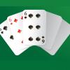 Трипс в покере – особенности розыгрыша