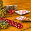 Префлоп в покере – как играть, стартовые руки, позиция