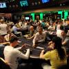 Турнирный покер – особенности, разновидности