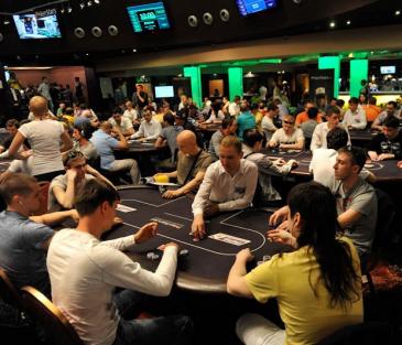 покер онлайн турнирный