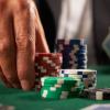 Рейз в покере – понятие, разновидности действия