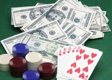 Можно ли заработать на онлайн покере и как это сделать
