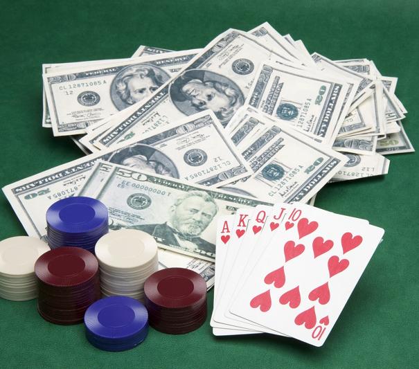 Реально ли заработать играя в покер онлайн лучший форекс индикатор разворота