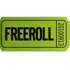 Бесплатные фрироллы – преимущества и недостатки