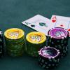 Онлайн покер Техасский Холдем бесплатно и на деньги