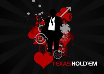 Как играть в Техасский Холдем покер – подробная инструкция для новичков