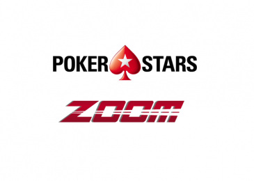 Игра формата Zoom – всё о быстром покере