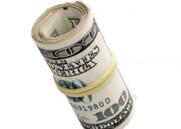 Покер-румы с бесплатным стартовым капиталом