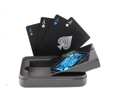 для онлайн покера анализатор