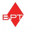 Беларусь Покер Тур (Belarus Poker Tour) – история и особенности серии