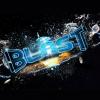 Выиграйте до 100 000$ в турнирах BLAST на 888Poker
