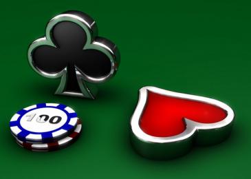 Самые крупные покер-румы для игры на деньги