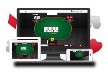 Скачать покер-рум для игры на деньги