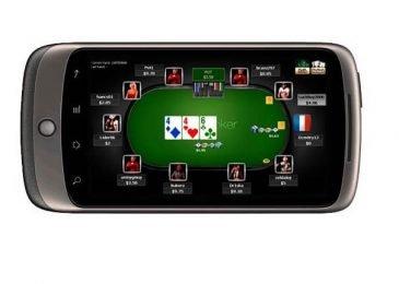 Как установить покерные программы на Андроид