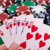 Какой покер-рум выбрать новичку