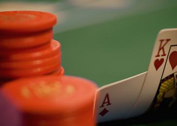 Кто такой Лимпер в покере
