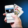 Сыграйте бесплатно в турнире $888 Twitter Free  на 888Poker!