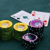 Как делать ставки в покере – правила ставок