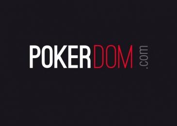 Розыгрыш 500 000 рублей в кэш-гонке по Холдему на ПокерДом