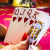 Пятикарточный покер – особенности, играть онлайн
