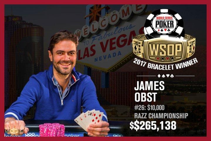 Покер в мире 2017 смотреть онлайн рулетка реал деньги