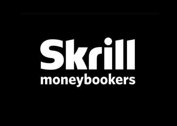 Skrill сделал верификацию обязательным требованием