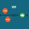 Как использовать показатель VPIP в Холдем Менеджере