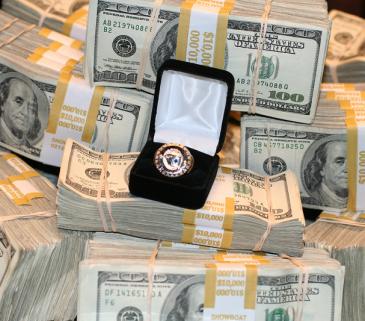 Можно ли выиграть деньги в онлайн покере казино в колизее харьков