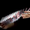 Правила раздачи карт в оффлайн и онлайн покере
