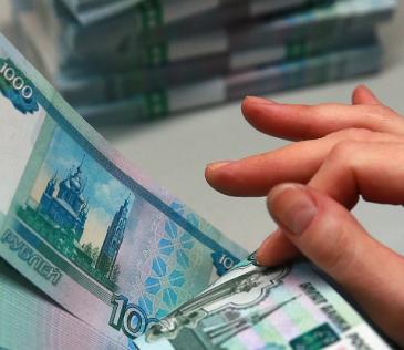 Играть в покер онлайн на реальные деньги на рубли скачать бесплатно скрипты онлайн казино