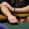 Чек в покере – самое простое решение