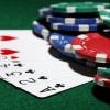 Самые популярные виды покера и их правила