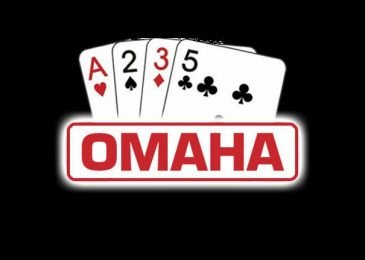 Особенности игры в покер Омаха пот-лимит формата