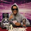 Ахмед Талеб выиграл $54,089 и первое место в ME MSPT Dakota
