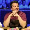 Андрей Заиченко выиграл $36.700 во WCOOP-71-H