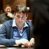 Артем Веженков победил в WCOOP-06-H и выиграл почти $200.000