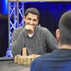 Бенджамин Замани выиграл ME The River Poker Series и $347.134