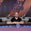 Брин Кенни получил $960.000 за победу в Poker Masters #3
