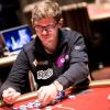 Федор Хольц лидирует после двух дней Poker Masters #5