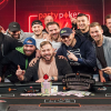 Кевин Ривест выиграл Canadian Poker Championships и $276,140