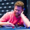 Ник Петранджелло выиграл $624.677 в самом дорогом турнире на WCOOP 2017