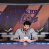 Ник Шульман выиграл $918,000 в первом турнире серии Poker Masters