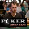Новый сезон Poker After Dark начнется 5 сентября