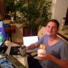 Роман Романовский выиграл $107,500 в хайроллере  на серии XL Eclipse